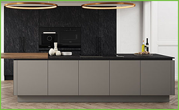 3Style Kitchens Blog