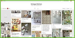 3Style Kitchens Blog