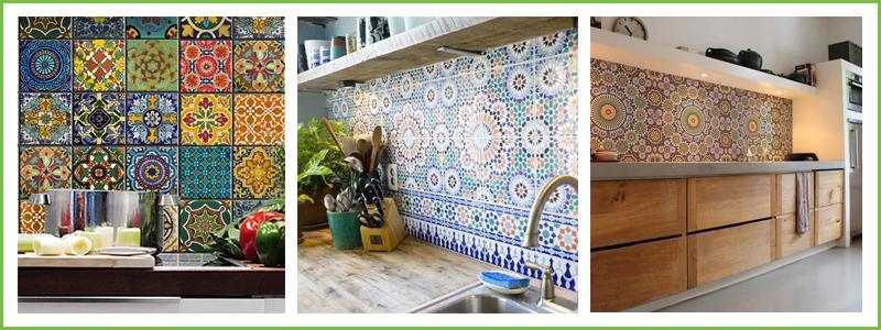 Kitchen Tiles Or Splashback kitchen splashback ideas