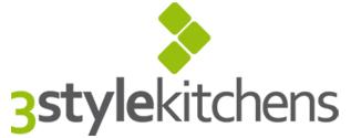 3Style Kitchens